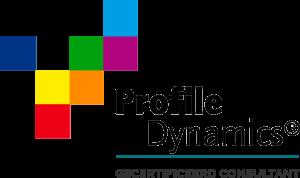profile dynamics logo