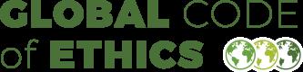 global-code-of-ethics-logo-rgb