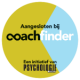 coachfinder coach gezocht amsterdam