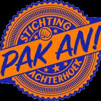 logo pakan