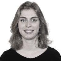 sarah schonberger